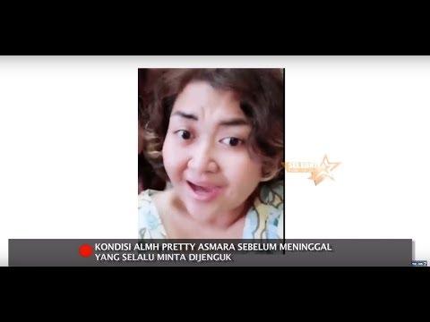 Kabar Duka Pretty Asmara Meninggal Dunia Mp3