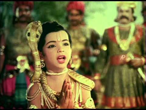 Karagattakaran movie song by shajahan enayam mp4 hd video download.