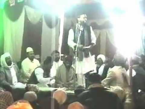 Urse jahide millat alipatti sharif(Habibullah Faizi) 2011.mpg