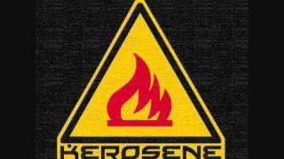 Watch Kerosene Scars video