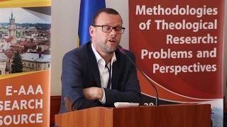 Baixar Нові напрямки політичної і публічної теології - Стефан ван Ерп
