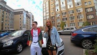 Неудачная ПРОВЕРКА ПАРНЯ на ВЕРНОСТЬ! Я СПАЛИЛАСЬ !! / Vika Trap