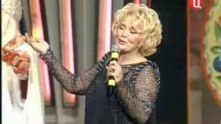 Екатерина Шаврина - Старая дорога(Юбилейный концерт в ГЦКЗ