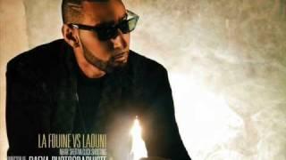 La fouine - Du Bout Des Doigts (Feat. Leïla)