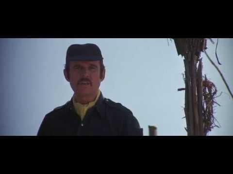 кино кинконг 1976