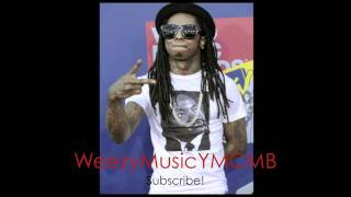 Lil Wayne - Sorry 4 The Wait [Lyrics + Mp3 Download]