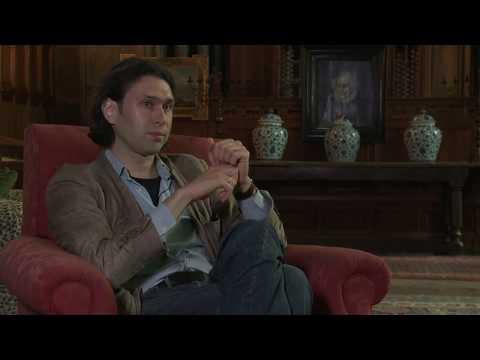 Vladimir Jurowski's Glyndebourne Legacy