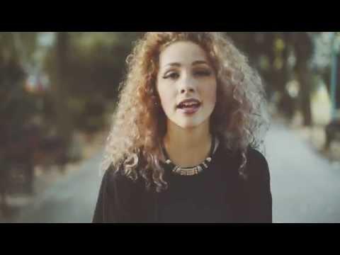 MMC feat. Chimie & Bianca - Umbre (Videoclip Oficial)