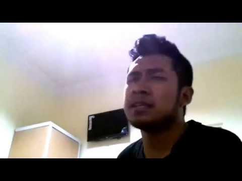 ProsaNada Mari Bercerita - Payung Teduh (cover)