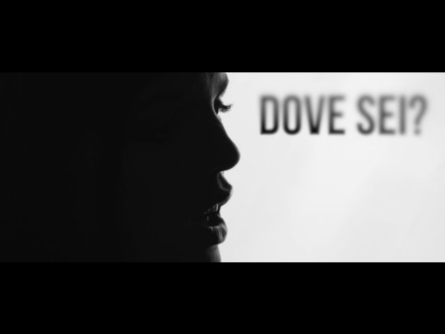 Dove sei   Gemma Official Video