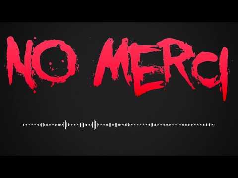 Trap Beat Instrumental *NO MERCI* Hard & Deep 808 Bass Trap (Prod. Anthony Limit)