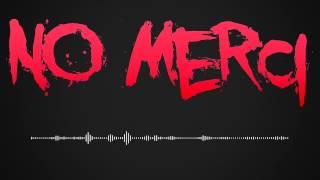 Trap Beat Instrumental NO MERCI Hard & Deep 808 Bass Trap (Prod. Anthony Limit)