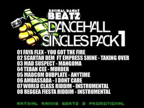 Singles 1 kostenlos downloaden