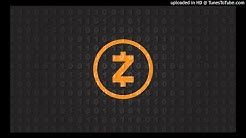 ZCash 2018 Roadmap, Bitcoin For Gold And Via BTC Crypto Exchange - 169