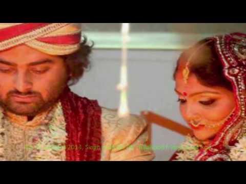 arijit-singh-biography- -arijit-singh-family- -arijit-singh-wife- -arijit-singh-hit-song- 