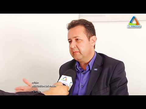 (JC 05/09/17) Sebrae promove curso para fortalecer classe empresarial