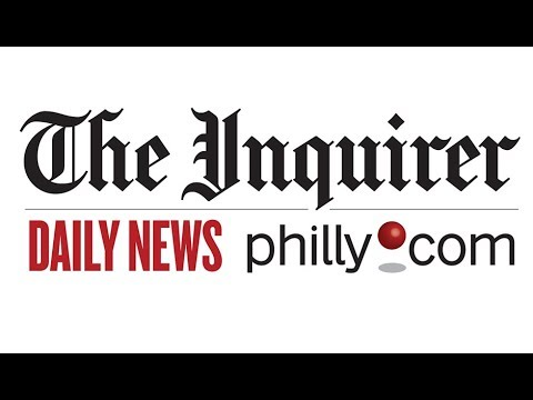 Palm to the Face: Why Is the Philadelphia Sports Media So Terrible at the Moment?