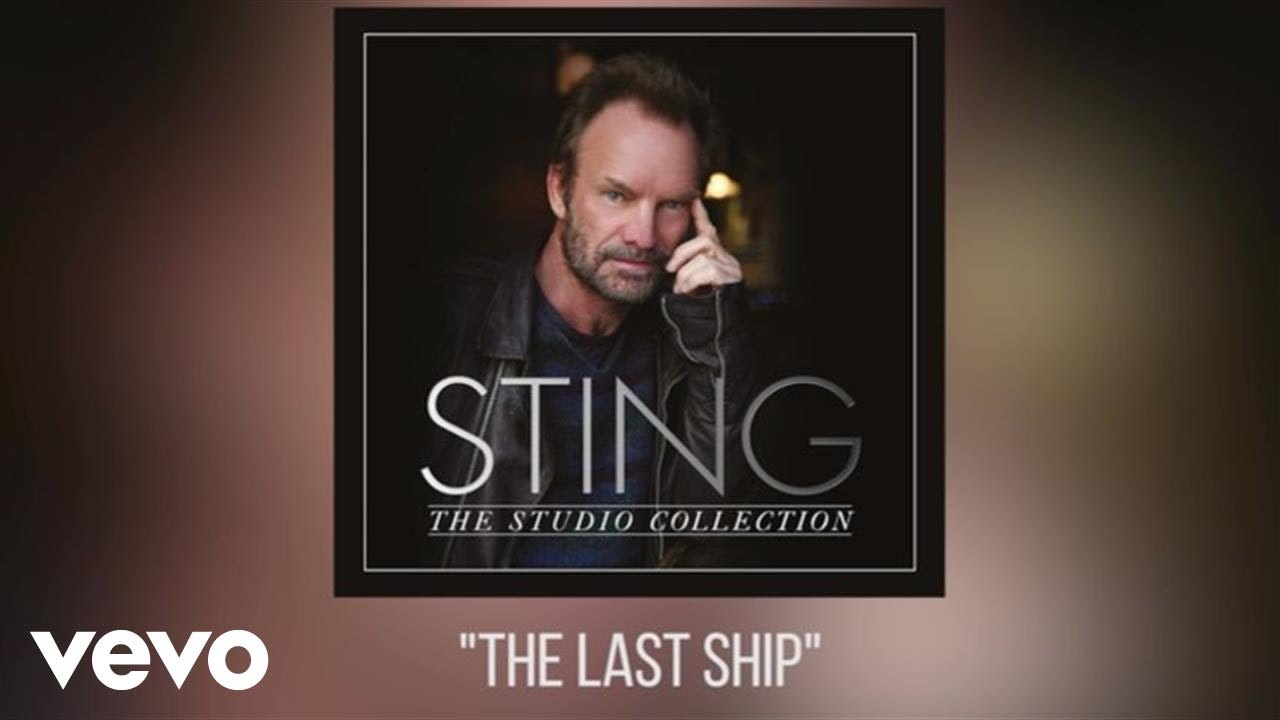 sting-sting-the-studio-collection-the-last-ship-webisode-9