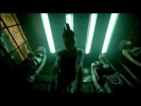 Euro Music Hits 2012