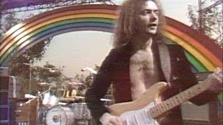 Download lagu Deep Purple - Burn 1974 Live Video HQ