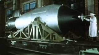 Worlds.Biggest.Bomb.Tsar.Bomba 3/3.avi