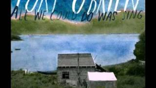 Port O'Brien - The Rooftop Song