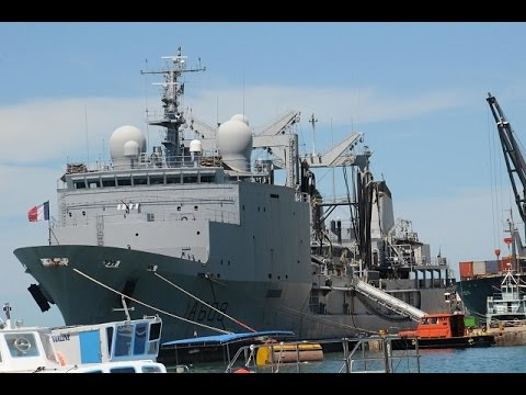 Indian Navy Power 2016 -2017 Best vedio Latest Documentry