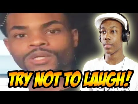 Try Not To Laugh Challenge - BEST VINES!
