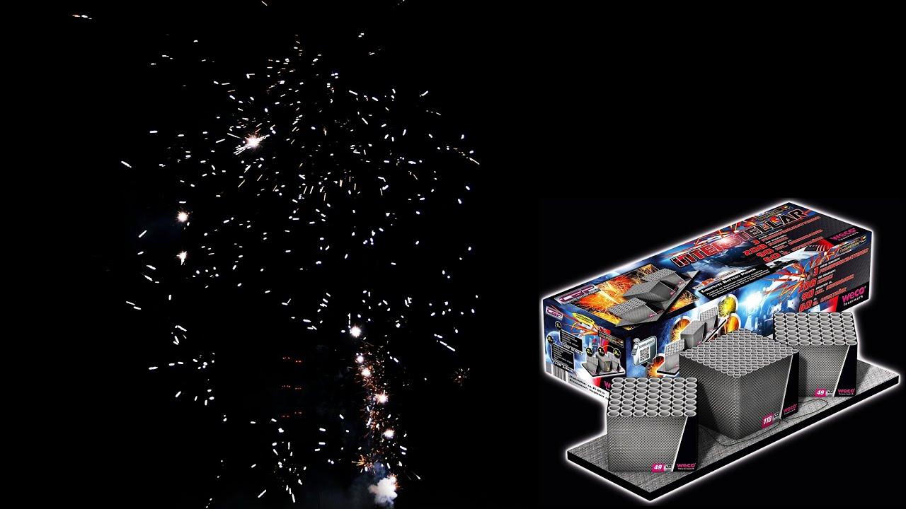 Www.Kaufland.De Feuerwerk