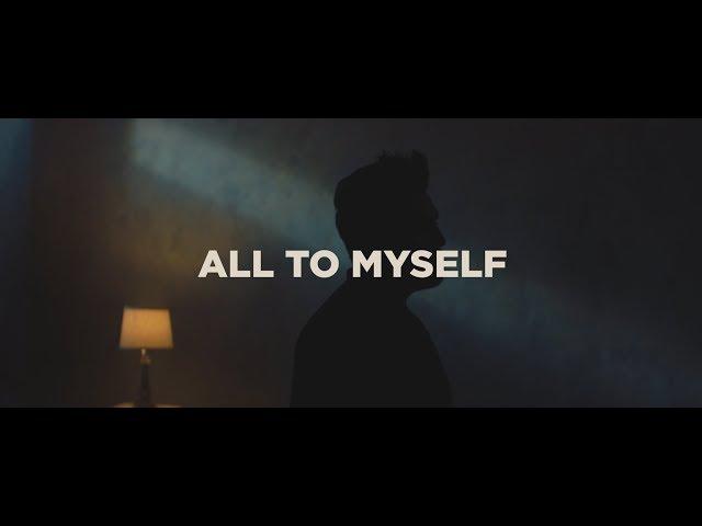 Dan + Shay - All To Myself (Shadow Video)