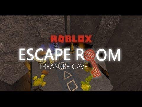 Escape Room Roblox Walkthrough Escape School - Roblox ...