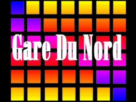 Gare Du Nord - Big Hits