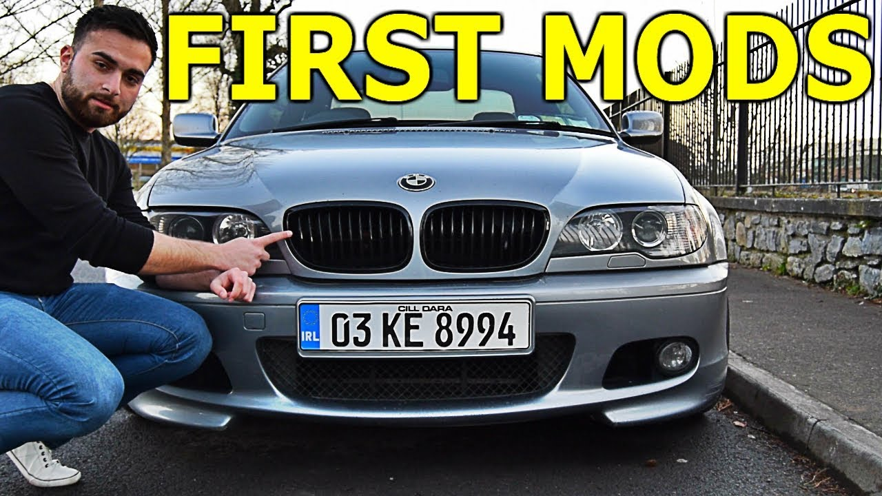 mods series bmw for best coupe parts bmwcoop performance