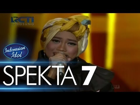 Download Lagu ayu deja vu (idol) mp3