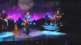 Leoni-A noite perfeita(DVD)