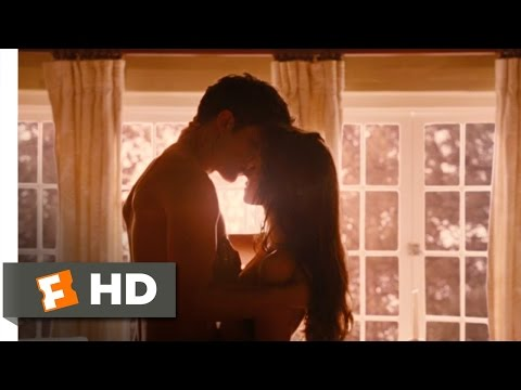 American Wedding (1/10) Movie CLIP - Ready to Burst (2003) HD from YouTube · Duration:  2 minutes 38 seconds