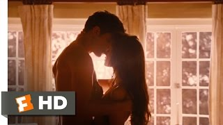 Video Twilight: Breaking Dawn Part 2 (4/10) Movie CLIP - Love Scene (2012) HD download MP3, 3GP, MP4, WEBM, AVI, FLV Agustus 2018