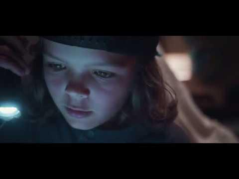 Mateusz Ziółko - Planety [Official Music Video]