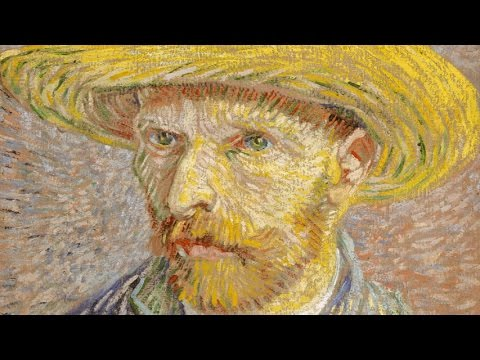top 10 painters of all time youtube