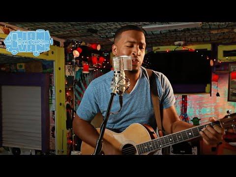 "PHILLIP-MICHAEL SCALES - ""Til It's Something"" (Live On Green in Pasadena CA, 2015) #JAMINTHEVAN"