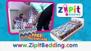 Zipit Bedding - Zipit Bedding As Seen On Tv - Zipit Bedding Reviews
