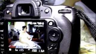 свадьба Артема и Елены (ролик).93-55-25 фото-видеосъемкаmpg