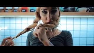 Lil Jon - Snap Yo Fingers (Brevis Trap Remix) #enjoyBeauty