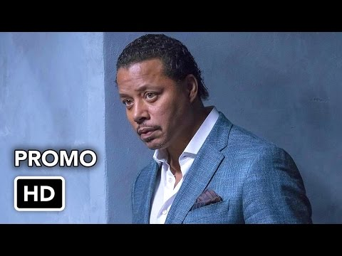 "Empire Season 3 Episode 7 ""What We May Be"" Promo (HD)"
