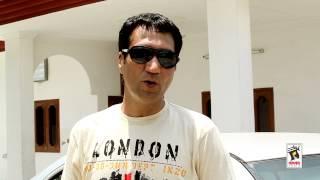 Satwinder Bugga | Sajjan | Review | Brand New Song