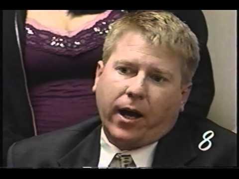 Todd Eddins wins Landmark Supreme Court case