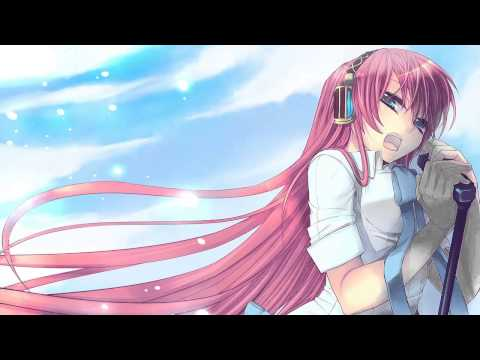 Nightcore - Right Here Right Now (My Heart Belongs To You)
