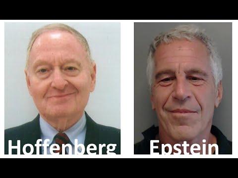 PPR Emergency Broadcast Ed Opperman Epstein Hoffenberg Breaking News