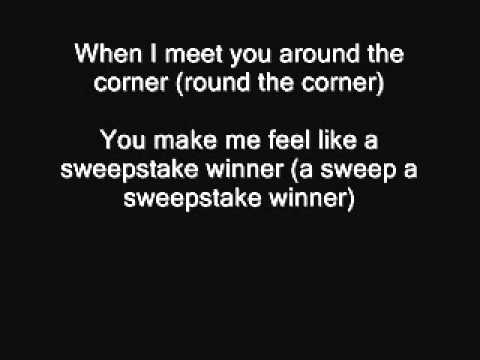 Bob Marley - Satisfy my soul with lyrics