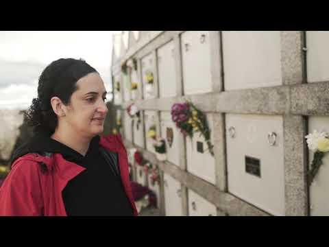 Las Anpas del colegio de Alfoz y del IES Alfoz-Valadouro impulsan un documental que pone en valor el trabajo de las mujeres del mundo rural